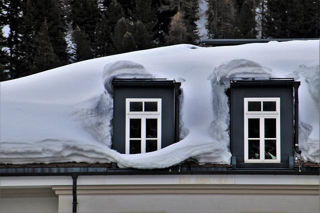 Wann ist die beste Jahreszeit für die Vermietung einer Immobilie?