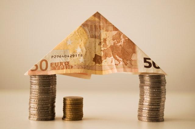 Investieren in deutsche Immobilien